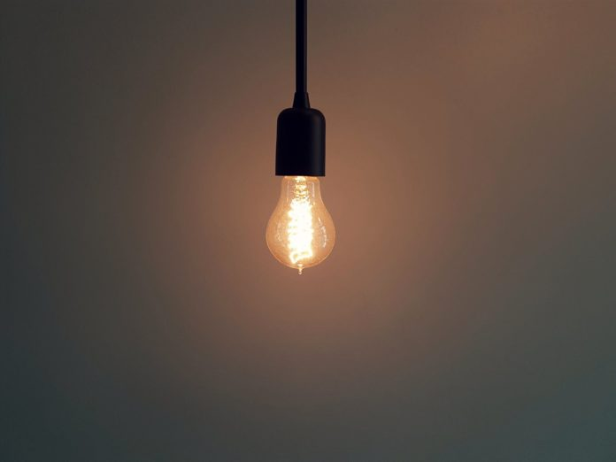 Lighting bulb